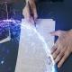 تحقیق و پاورپوینت مطالعه پیرامون قرارداد های انتقال تکنولوژی