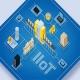تحقیق اینترنت اشیاء صنعتی
