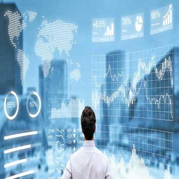 تحقیق مقایسه بازار سرمایه ایران با کشورهای توسعه یافته و نوظهور