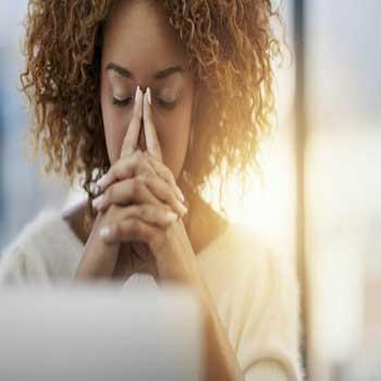 تحقیق مشاغل پر استرس دنیا