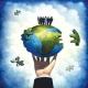 پاورپوینت بررسی روش تجزیه و تحلیل استراتژیک تکنولوژی