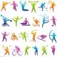 پاورپوینت ارزیابی و الویت بندی تدوین برنامه تربیت بدنی