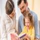 تحقیق توصیه های اسلام و روانشناسی در روش صحیح تربیت فرزند