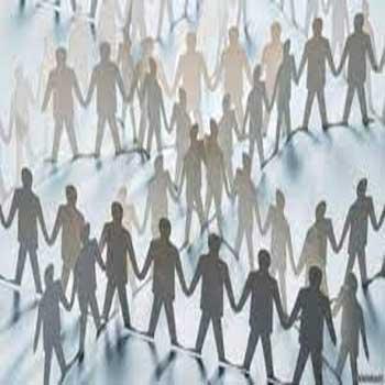 تحقیق جنبش های اجتماعی