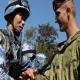 تحقیق جنگ در معاهدات بین المللی