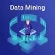 تحقیق داده کاوی چیست