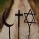 تحقیقپلورالیسم دینی و پلورالیسم سیاسی
