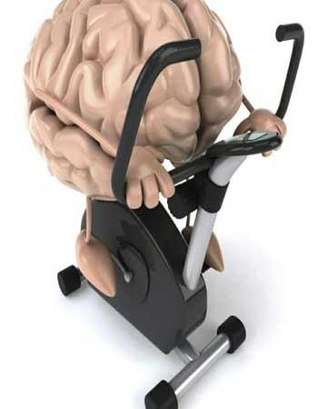 تحقیق روان شناسی ورزش