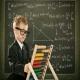 تحقیق ریاضیات و کاربرد در آمار
