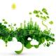 تحقیق و پاورپوینت مقررات زیستمحیطی و سرمایهگذاری مستقیم خارجی