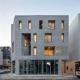 تحقیق برنامهریزی یک ساختمان با کاربری مسکونی