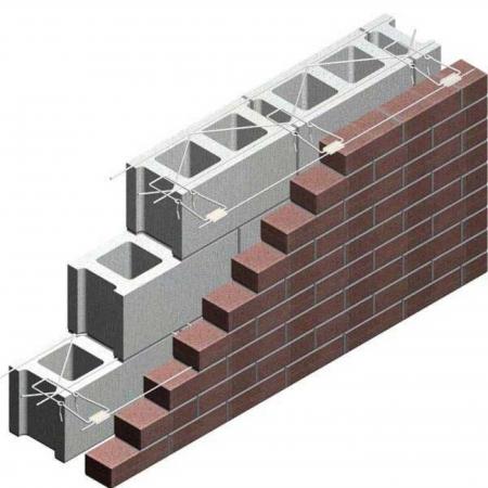 پروژه تحقیق مقاومسازی سازه های بنایی با استفاده از کامپوزیت های پلیمری (FRP)
