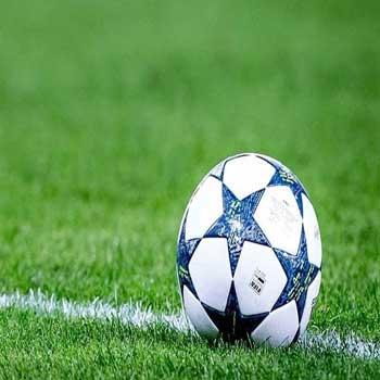 تحقیق آموزش فوتبال