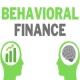 تحقیق دانش مالی رفتاری