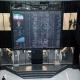 تحقیق رفتار مالی بازار سرمایه ایران
