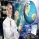 پاورپوینت بررسی و تحلیل روشهای پیش بینی تکنولوژی