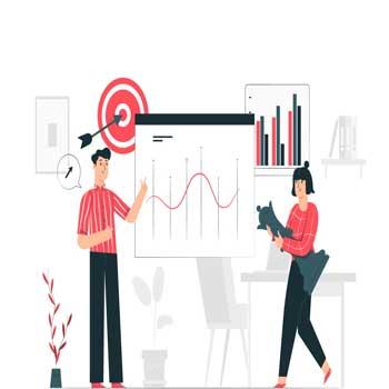 تحقیق برنامه ریزی در مدیریت عملکرد