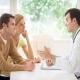 تحقیق تحقیق خلاصه کتاب مشاوره پیش از ازدواجکتاب مشاوره پیش از ازدواج