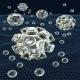 تحقیق پژوهش در مورد شبکه های مقیاس نانو