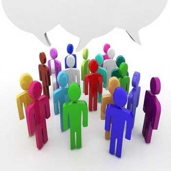 دانلود تحقیق و پاورپوینت فرهنگ سازمانی و نهاد گرایی