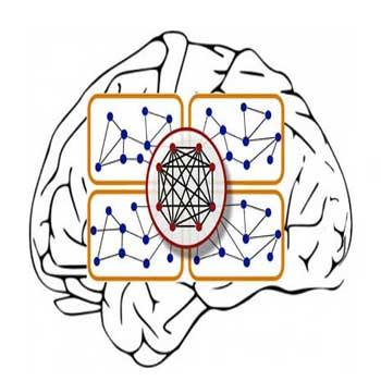 تحقیق طراحی الگوریتم آموزش الکترونیکی مبتنی بر سیستمهای توصیه گر آموزشی با رویکرد دادهکاوی و شبکه عصبی مصنوعی