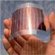 تحقیق سلولهای خورشیدی پلیمری