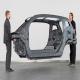 تحقیق کاربرد کامپوزیتها در صنایع خودروسازی