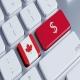 پاورپوینت نحوه سرمایه گذاری خارجی در دو کشور سوییس و کانادا