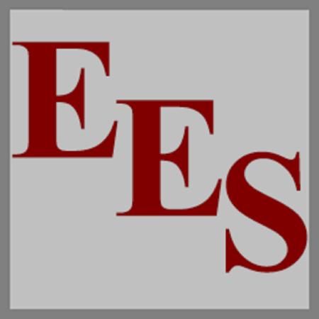 پروژه کدنویسی آرایش ترکیبی با چاه های زمین گرمایی سبلان و انرژی سرد گاز طبیعی مایع شده با EES