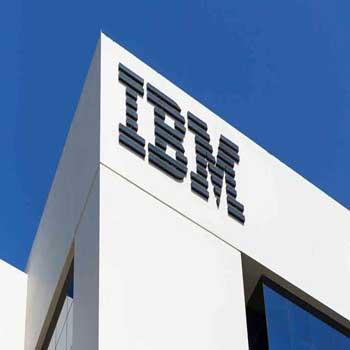 تحقیق ماشین کاری به روش IBM