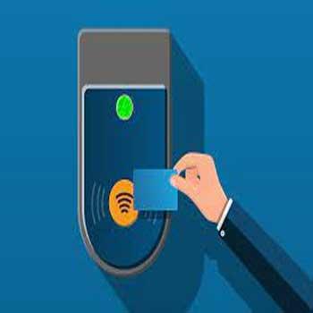 تحقیق بررسی سیستم RFID در اینترنت اشیاء