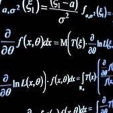 پروژه حل سه نمونه سوال معادلات دیفرانسیل از مبحث لاپلاس وانتگرال پیچشی به صورت دستی