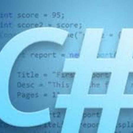 پروژه طراحی و ساخت برنامه نمایش دهنده اطلاعات و محتویات درایو های کامپیوتر با نرم افزار سی شارپ