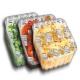 تحقیق بسته بندی pcm در صنایع غذایی