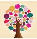 پروژه حل مسئله ی decision tree مربوط به مبحث بهینه سازی