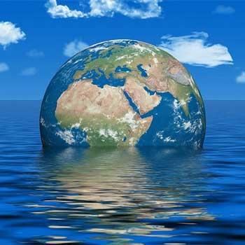 تحقیق مدیریت اکوسیستم های آبی