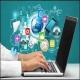 پاورپوینت مفهومی بنیادی از طراحی تحقیقات و پیاده سازی در سیستم های اطلاعات حسابداری