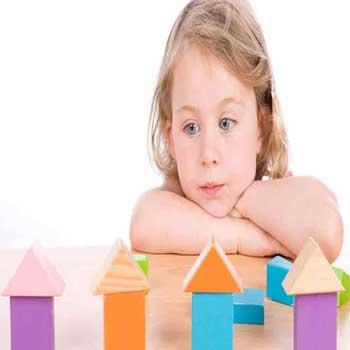 ترجمه ارزیابی مزایای جلسات فیزیوتراپی برای کودکان مبتلا به اختلال اوتیسم طیفی