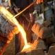 تحقیق بررسی مزایا و معایب قطعات آلومینیومی و چدنی (ریخته گری) در صنایع موتور سازی