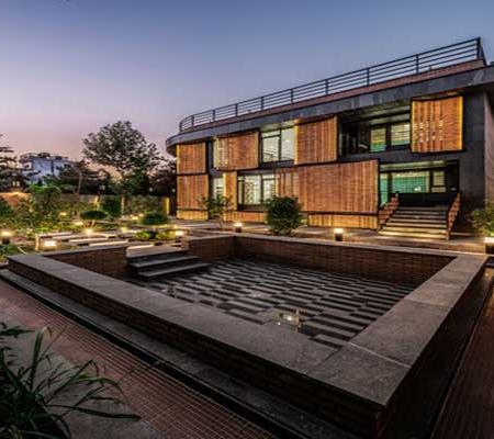 پاورپوینت طراحی معماری 2