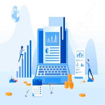 تحقیق چگونه یک نرم افزار حسابداری خوب انتخاب کنیم؟