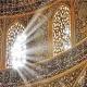تحقیق چگونگی نفوذ هنر اسلامی در اروپا