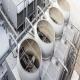 ترجمه استفاده از پمپ ها در سیستم های خنک کننده هیدروژنی توربوژنراتور در پالایشگاه توان حرارتی