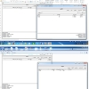 پروژه برنامه نویسی اشتراک فایل به صورت نظیر به نظیر به زبان C# با ویژوال استودیو