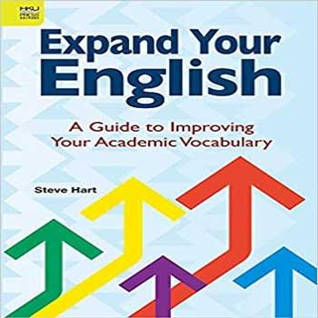 تحقیق خلاصه ریدینگ و ترجمه درس 1 تا 7 کتاب Expand your English