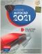 خرید دی وی دی نرم افزار اتوکد 2021 + کالکشن گردو