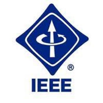 پروژه مطالعات قابلیت اطمینان یک شبکه استاندارد IEEE پنجاه و یک باسه با دیگسایلنت